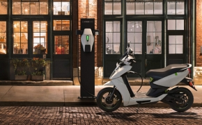 Ather Energy Rolls Out 3 New Subscription Plans