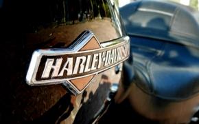 Harley Davidson To Recall Almost 2 Lakh Bikes