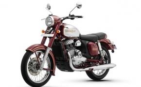 Classic Bikes, Models, Prices, Colour, Mileage, Specs & Reviews