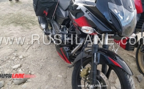 2019 Bajaj Pulsar 150 and 220 Revealed