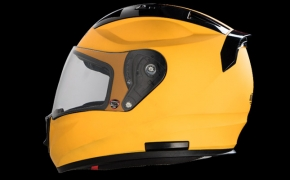 Steelbird Launches SA-1 Aeronautics Helmet