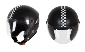 Detel TRED- World's Most Economical Helmet Launched