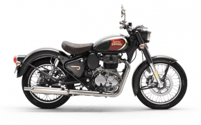 Royal Enfield launches much anticipated 2021 Classic 350