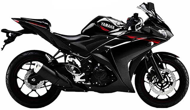 Upcoming Bike In 2015.html   Autos Post