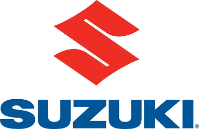 Suzuki 2-Stroke Motorcycles- The Rise And Fall Of Legends