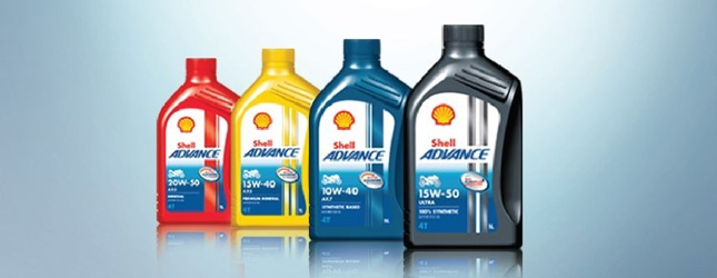 All You Need To Know About Motorcycle Engine Oils- Engine Oils Demystified » BikesMedia.in