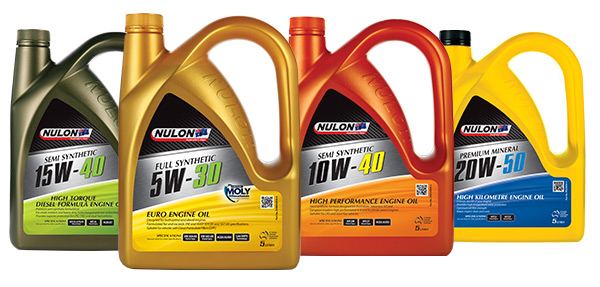 All you need to know about motorcycle engine oils engine for Types of motor oil