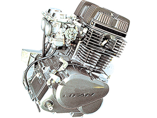 difference between inline twin parallel twin cylinder motorcycle rh bikesmedia in Parallel Twin Engine of Working Parallel Twin-Engine Polaris