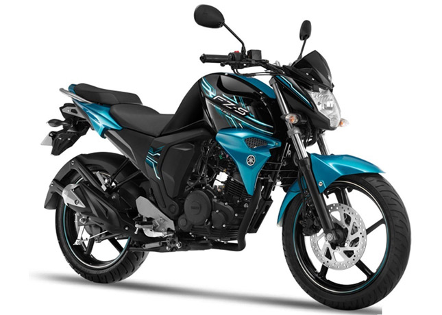 Considered As A Bold Step For The Company Which Is Known Its Performance Bikes In India Yamaha Surprised Everybody When They Launched Updated FZ S