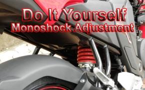 Monoshock Suspension Vs Dual Shocks » BikesMedia in