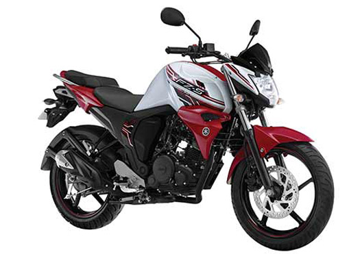 Motorcycle buying riding guide for beginners for Yamaha beginner motorcycle
