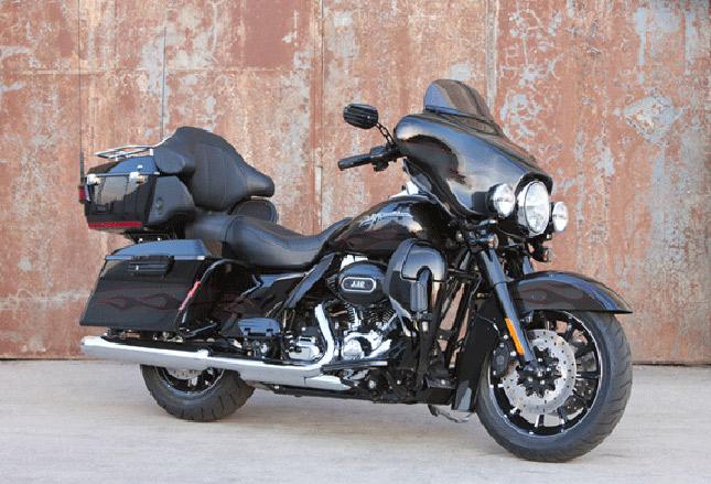 Teflon Coating For Your Two wheeler » BikesMedia in