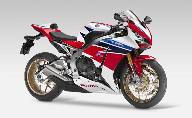 Motorcycle Engine Control Unit (ECU) Explained » BikesMedia in