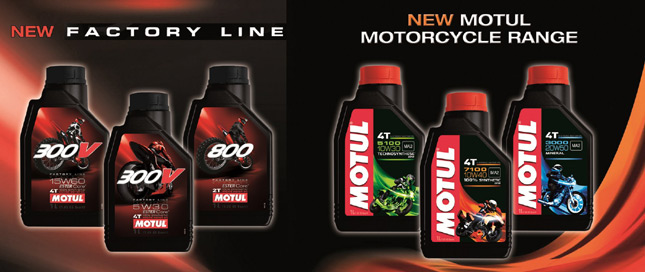 Motul 7100 20w50 motorcycle engine oil long term review for 20w50 motor oil temperature range