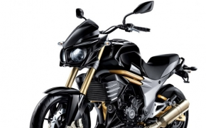 Mahindra Mojo Launched At Introductory Price- Rs 1.58 Lacs