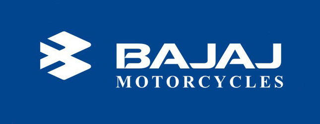 Auto Manufacturers In India- <br /> Bajaj Auto Ltd (BAL) » BikesMedia in