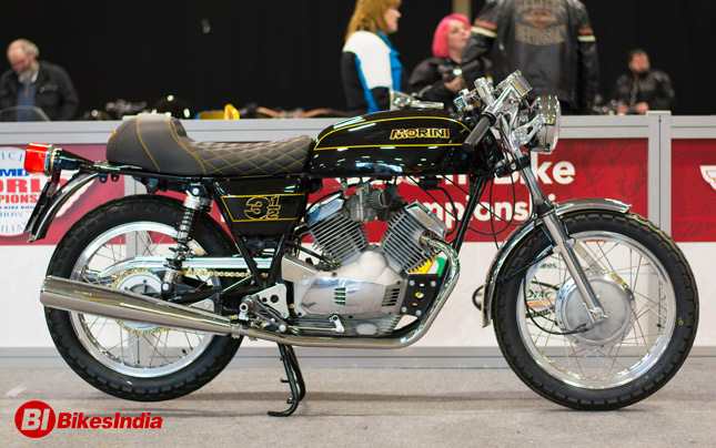 Have You Ever Thought Why The 2 Stroke Engines Are Always Louder Than 4 It Is Often Seen That Motorcycles Can Easily Be