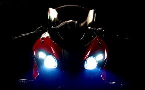 TVS Apache RR 310 S- Preview + [Video]