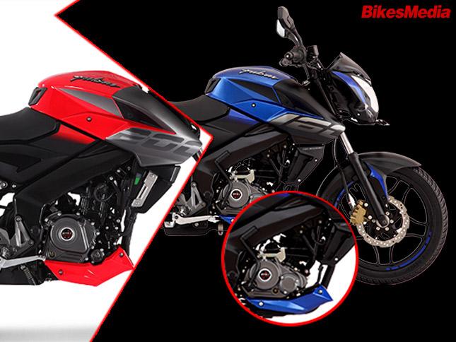 Bajaj Pulsar NS160 Price, Images, Colours, Mileage, Specs