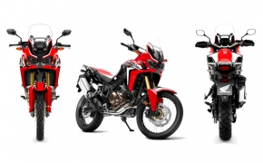 Dual Clutch Transmission (DCT)- All you need to know » BikesMedia in