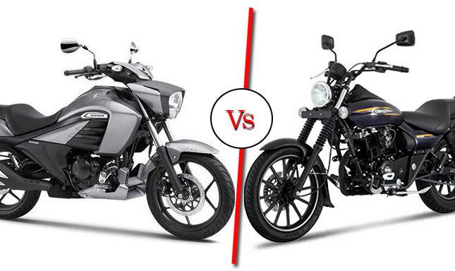 Suzuki Bike Reviews India Road Test Reviews Test Rides