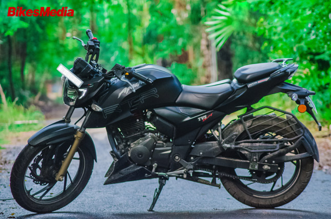top 10 expected motorcycles at auto expo 2018 187 bikesmediain