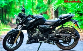 Will ABS  become compulsory for all motorcycles from 1 April 2018?