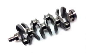 Motorcycle Crankshafts- All you need to know
