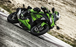 How Kawasaki Ninja 300 ABS will change the Indian Motorcycling scene