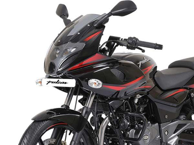 Top 5 Motorcycles Which Can Do 100 Kmph All Day Long Bikesmedia In