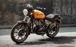 Why Thunderbird X is Royal Enfield's toughest sell?