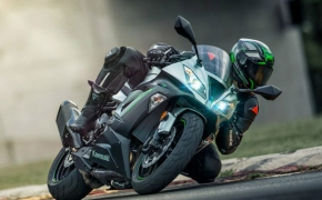 10 things about Kawasaki 2019 Ninja ZX-6R, that no one will tell you