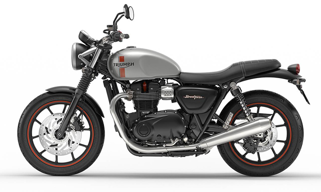 Top 5 Middleweight 600 Cc Motorcycles In India Bikesmediain