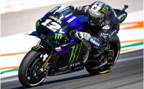 Massive Injury Scars, Near Misses and Rookie Glory: The 2020 MotoGP Recap Part 1