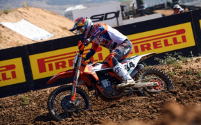 Things To Know About Dirt Bikes
