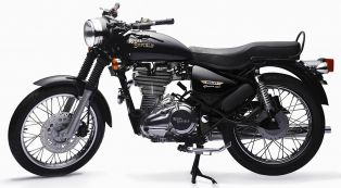 Royal Enfield Cruiser Bikes In India Budget Prices Mileage