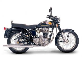 Royal Enfield Bullet Cast Iron Engine Price Images Colours