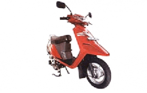 Prime Tvs Scooty Es Price Images Colours Mileage Specs Reviews Ncnpc Chair Design For Home Ncnpcorg