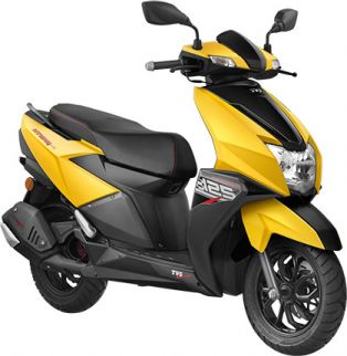 Best 150cc Bikes in India - 2018 Top 10 150cc Bikes Prices