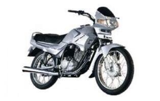 Suzuki Fiero