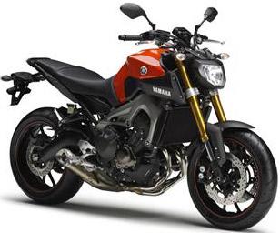 yamaha bikes yamaha models prices reviews images