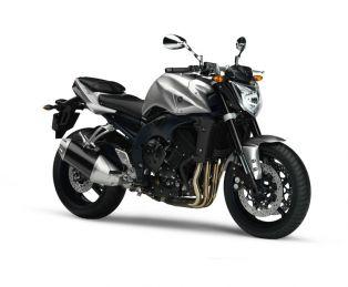 Yamaha FZ1 Price, Images, Colours, Mileage, Specs & Reviews